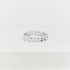 harper-ring
