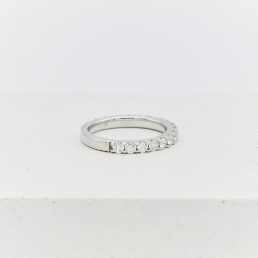 hart-ring