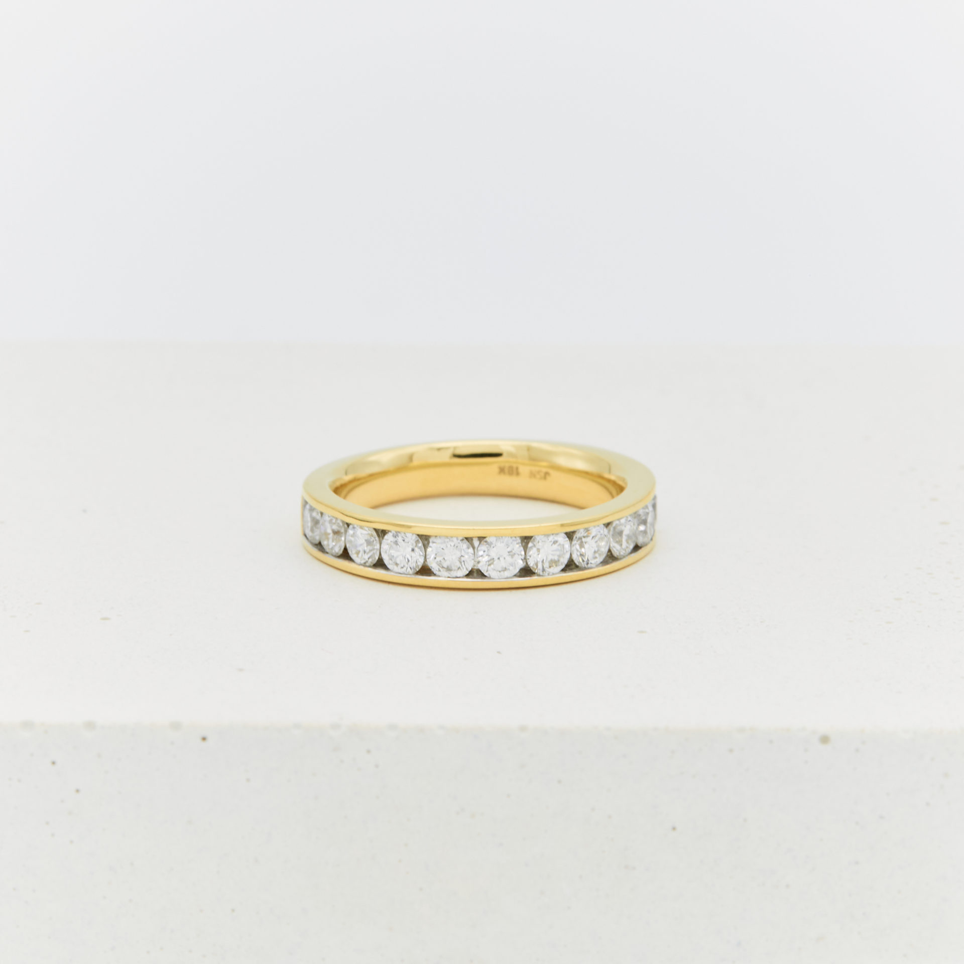 harper-yellow-gold-ring
