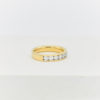 harper-yellow-gold-ring