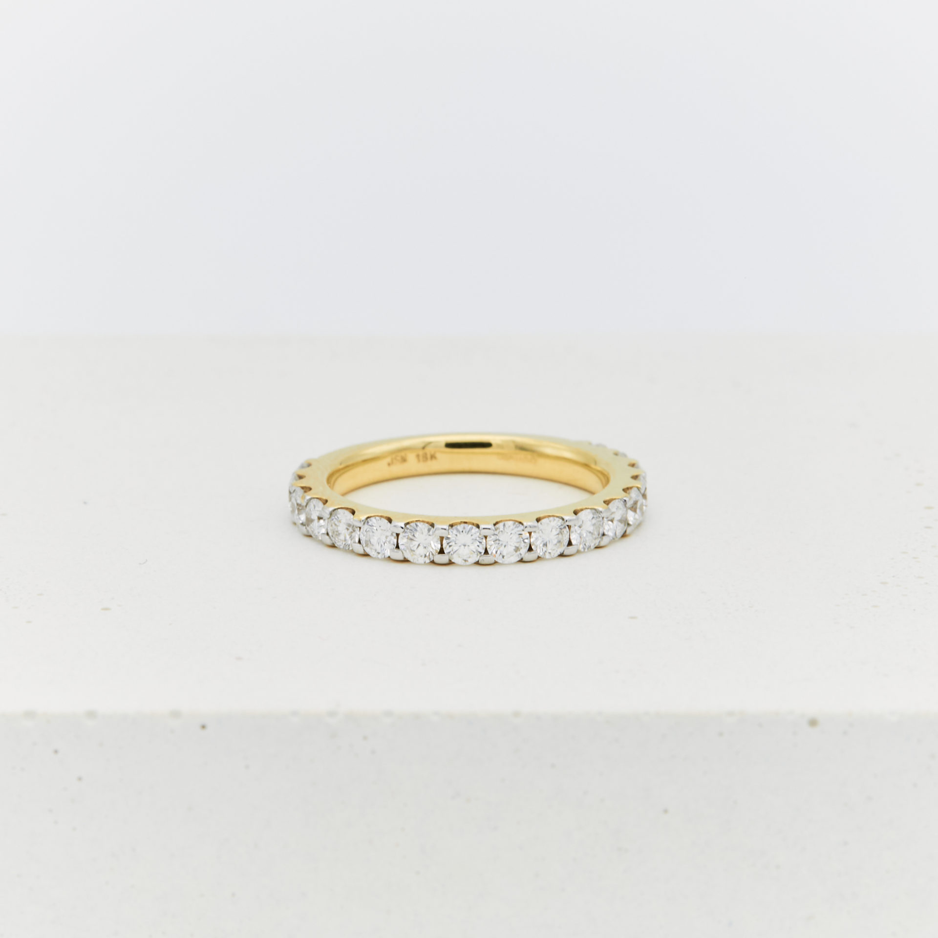 echo-yellow-gold-ring