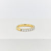 echo-yellow-gold-ring