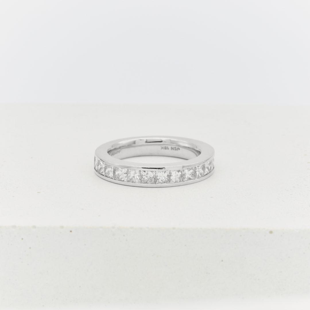 eden-ring
