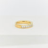 eden-yellow-gold-ring