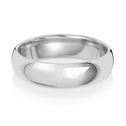 5mm-court-white-ring