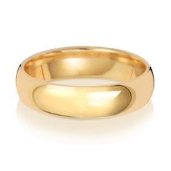 5mm-court-yellow-ring