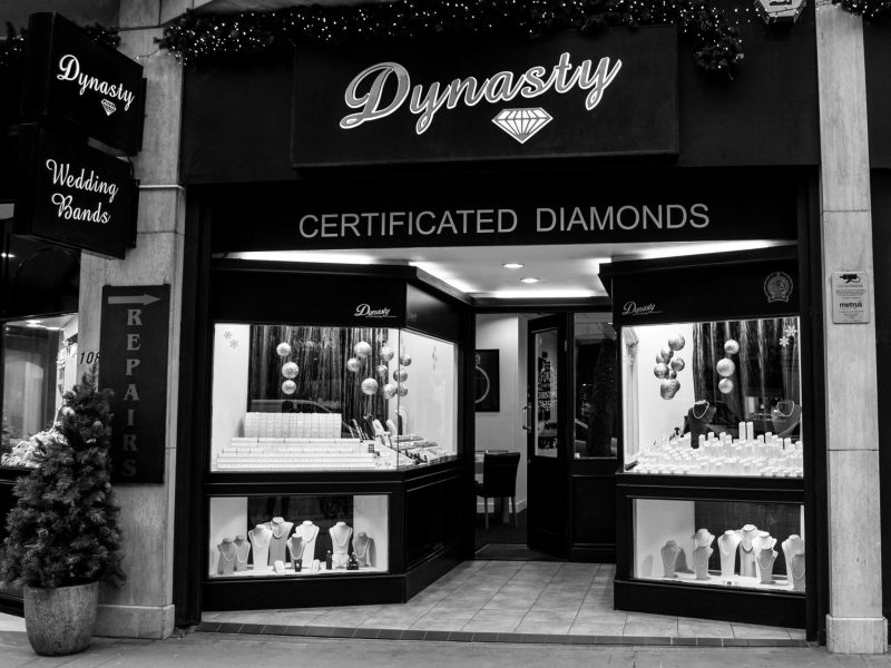 Hatton-Garden-Diamond-Dynasty