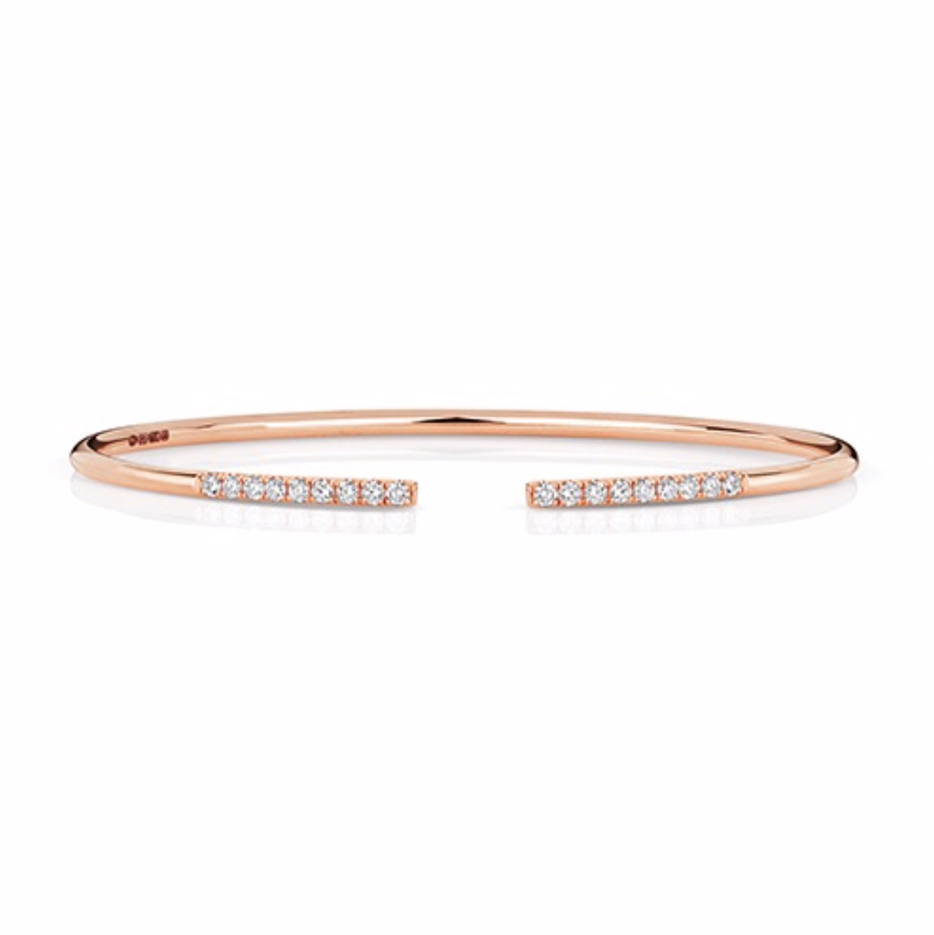 diamond-bracelet-jewellery