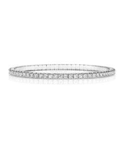 Jewellery-bracelet