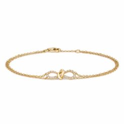 Bracelet-hattongardendiamond
