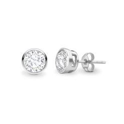Auriella-earrings