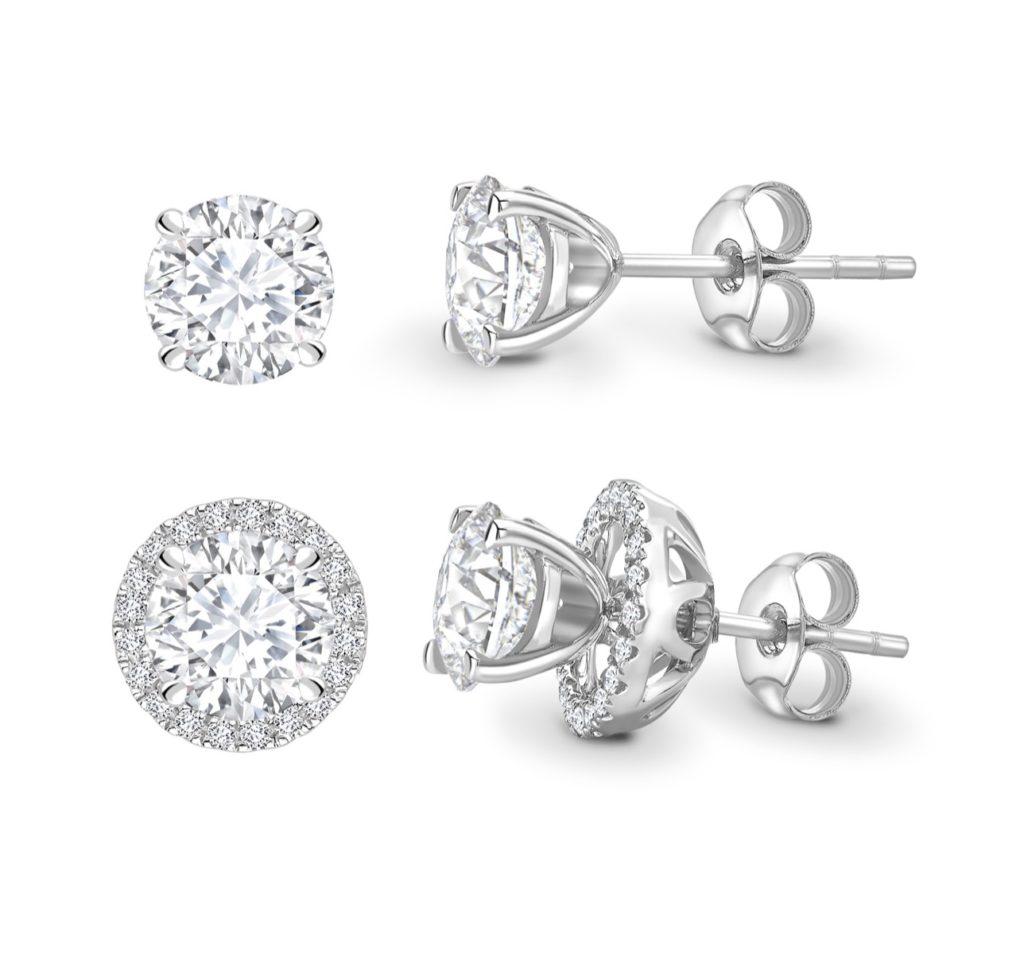 Stella-earrings