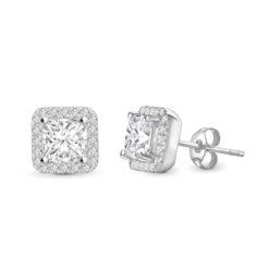 Olympia-earrings