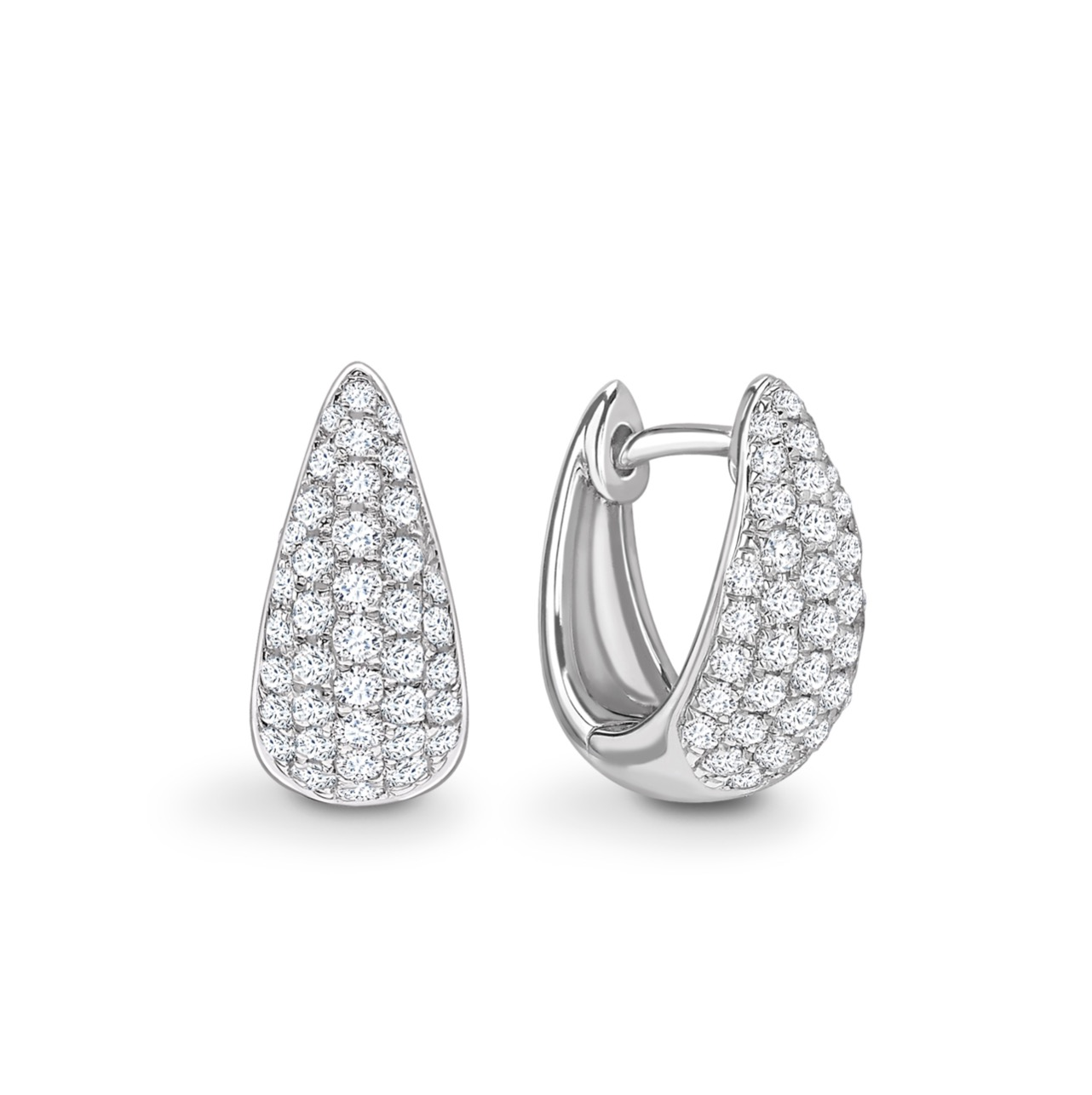 Valonia-earrings