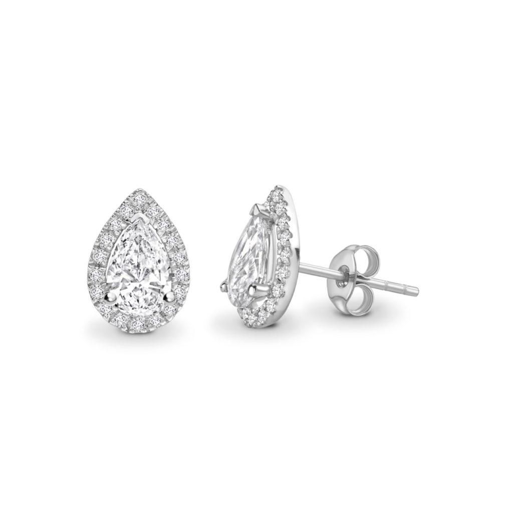 Mons-earrings