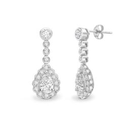 Cholet-earrings