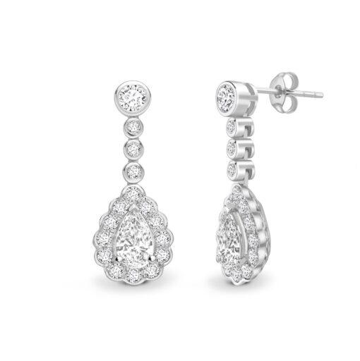 Cholet-earrings