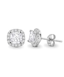 Anastasia-earrings