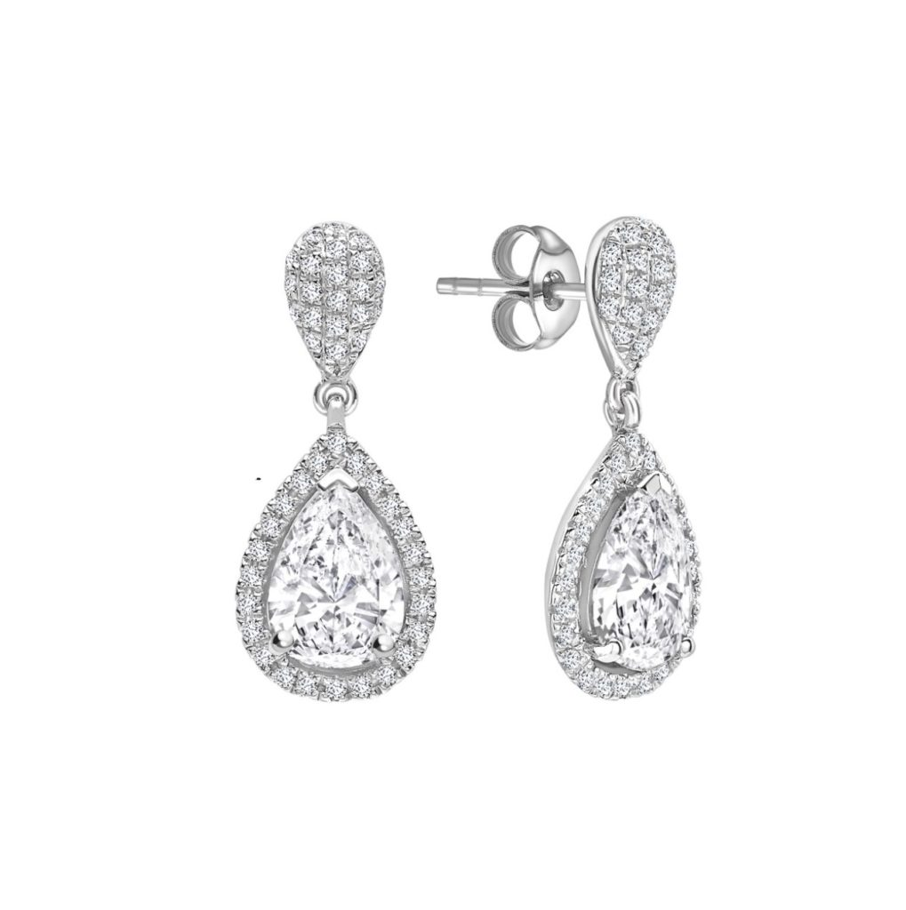 Belinda-earrings
