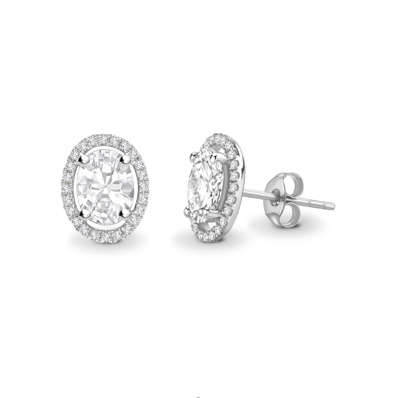 Eliza-earrings