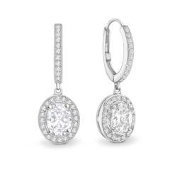 Cherie-earrings