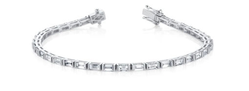 aubyn-bracelet