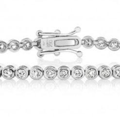 sienna-bracelet