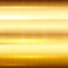 18kt Gold