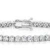 bella-bracelet