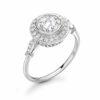 Abigail-ring