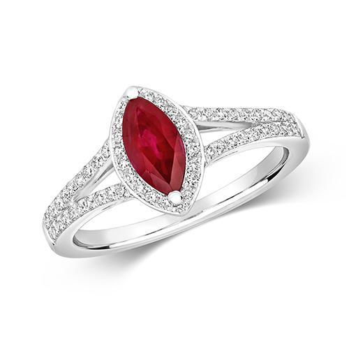 Adalyn-2-ring