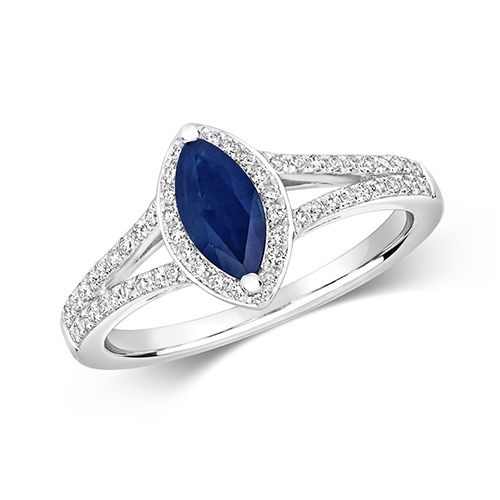 Adalyn-3-ring