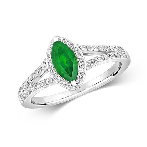 Adalyn-ring