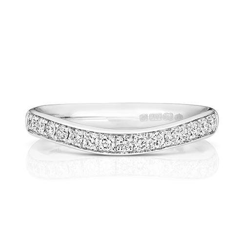 Allegra-ring