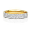 Aofie-ring