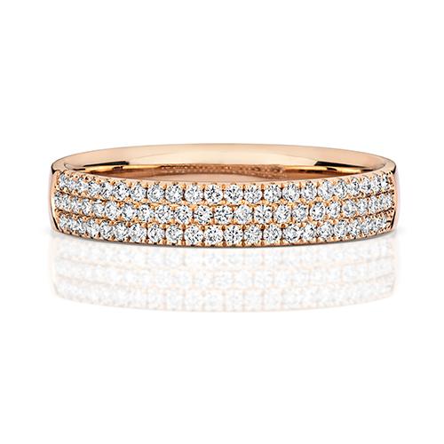 Aofie-2-ring