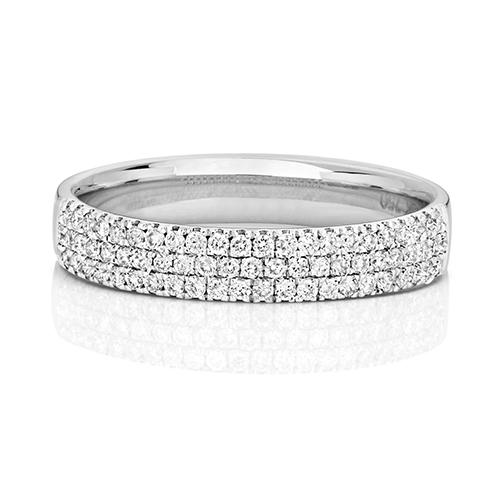 Aofie-3-ring