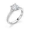Aria-engagement-ring