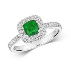 Ava-ring