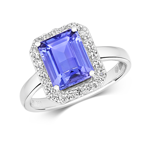 Avery-ring