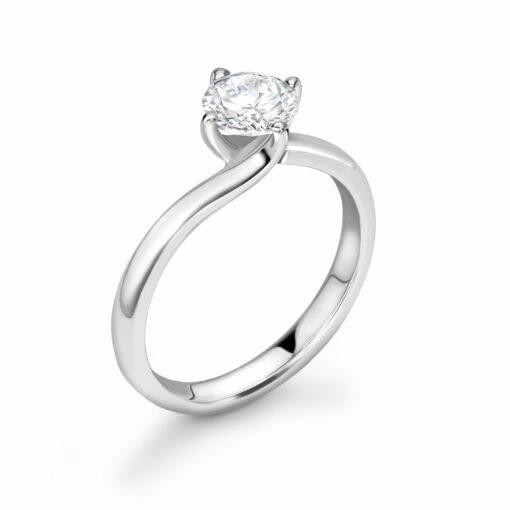 Barclay-ring