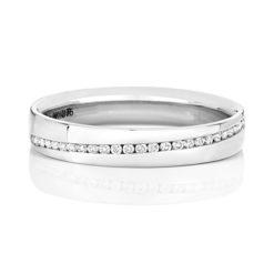 Belinda-2-ring