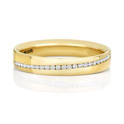 Belinda-ring