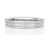 Bella-2-ring