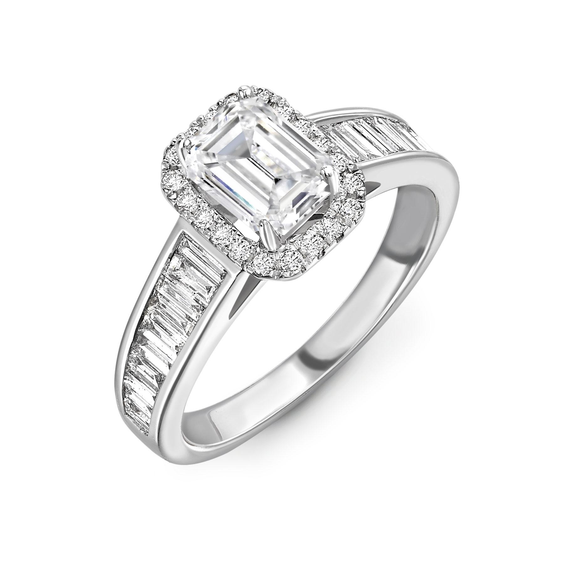 Belvia-ring