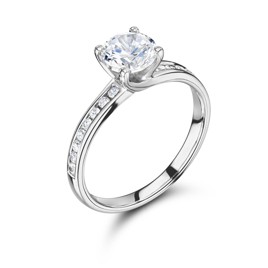 Bravo-engagement-ring