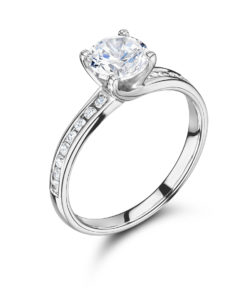 Bravo-engagement-ring