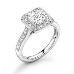Carmen-ring