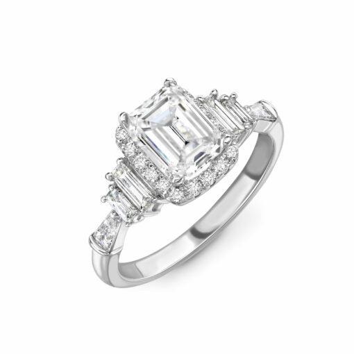 Clara-ring
