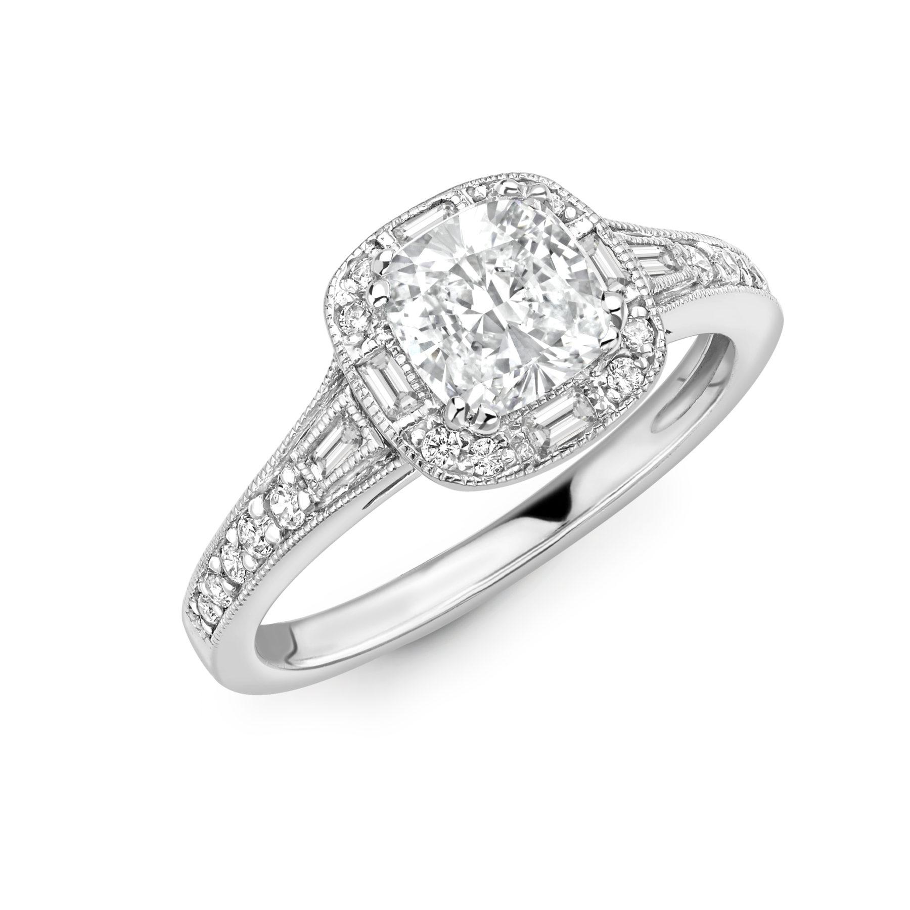 Deryn-ring